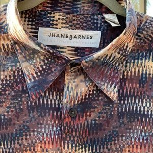 Jhane Barnes